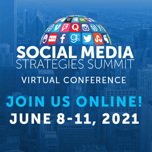 SMSsummit June 2021