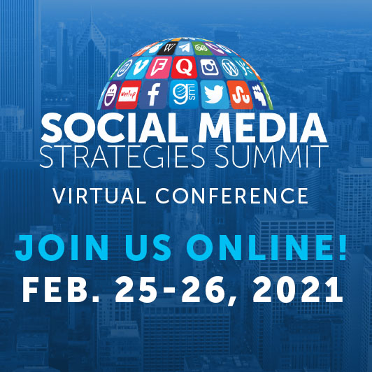 SMSsummit February 2021