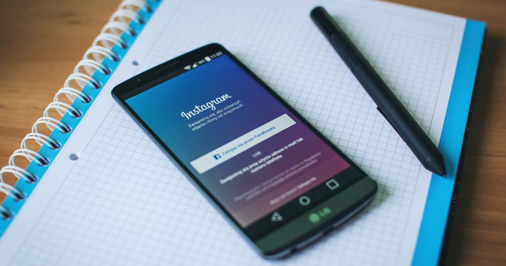instagram-hidden-features-you-should-be-using copy