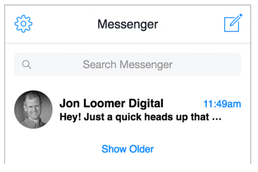 jon-loomer-sponsored-fb-messenger-ad-example