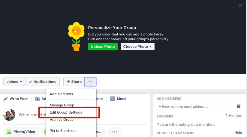 edit-facebook-group-info