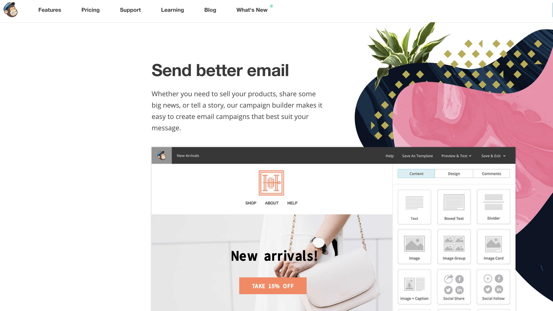 mailchimp_emailmarketingforecommerce