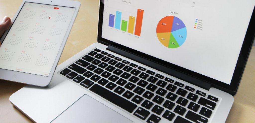 marketing computer