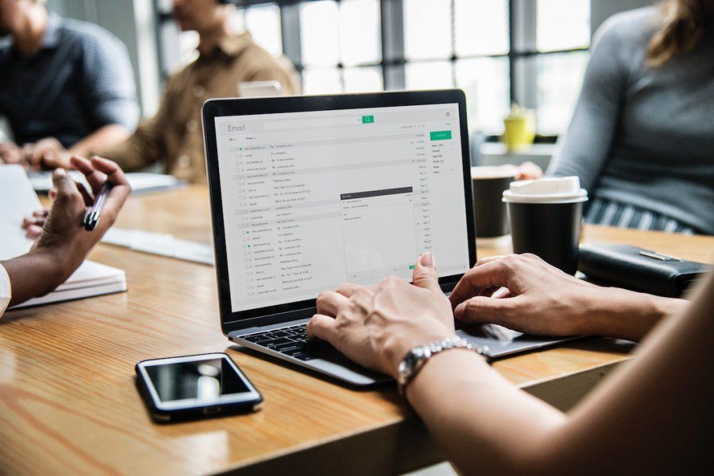 Run a successful email campaign