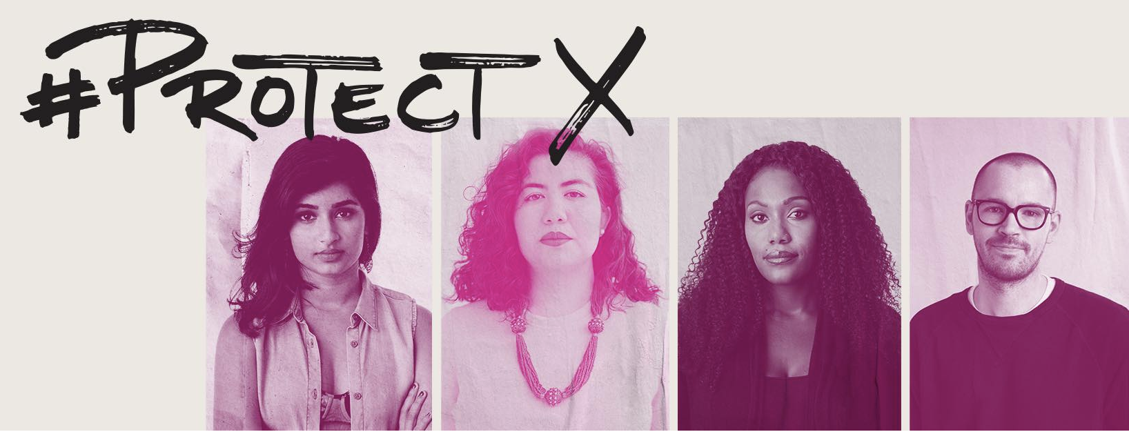 Planned Parenthood Tackles Complex Topics with Strong Visuals
