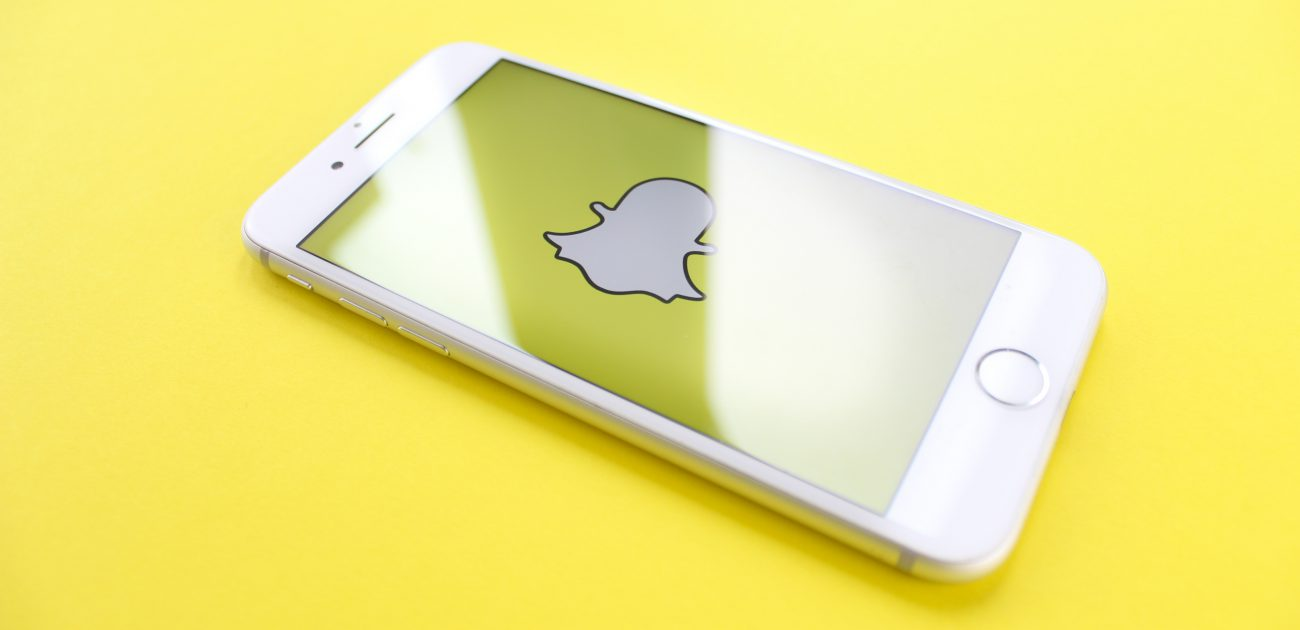 5 Best Brands on Snapchat