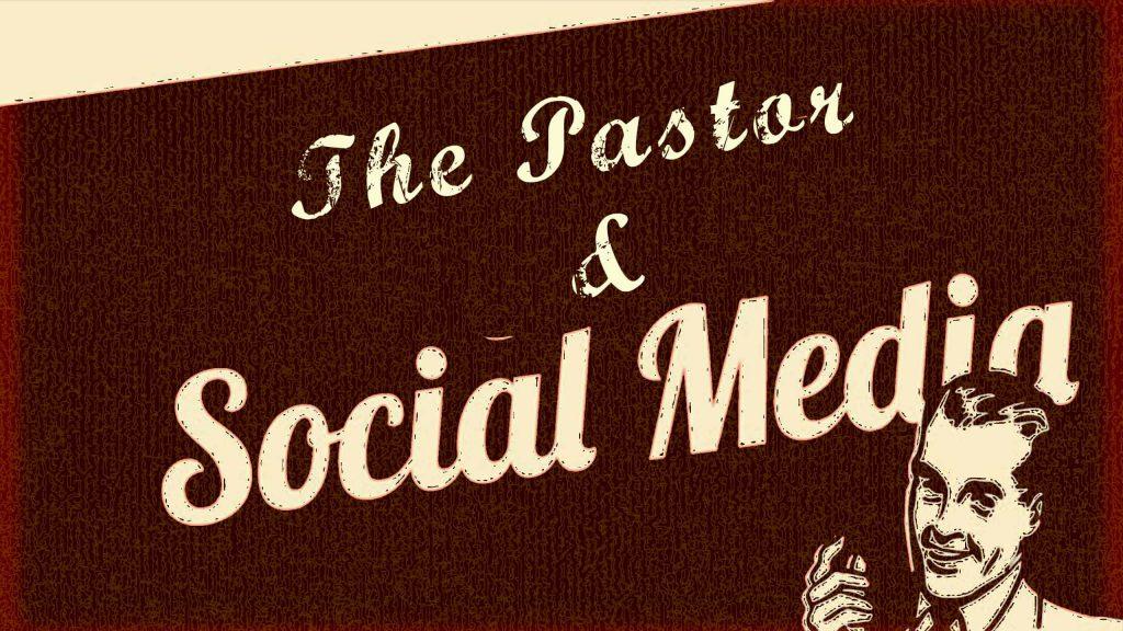 Church Social Media Marketing