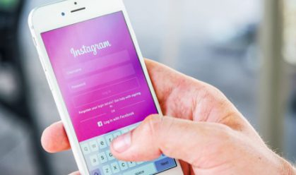 An Ultimate Guide to Instagram Shopping: How to Sell More Products