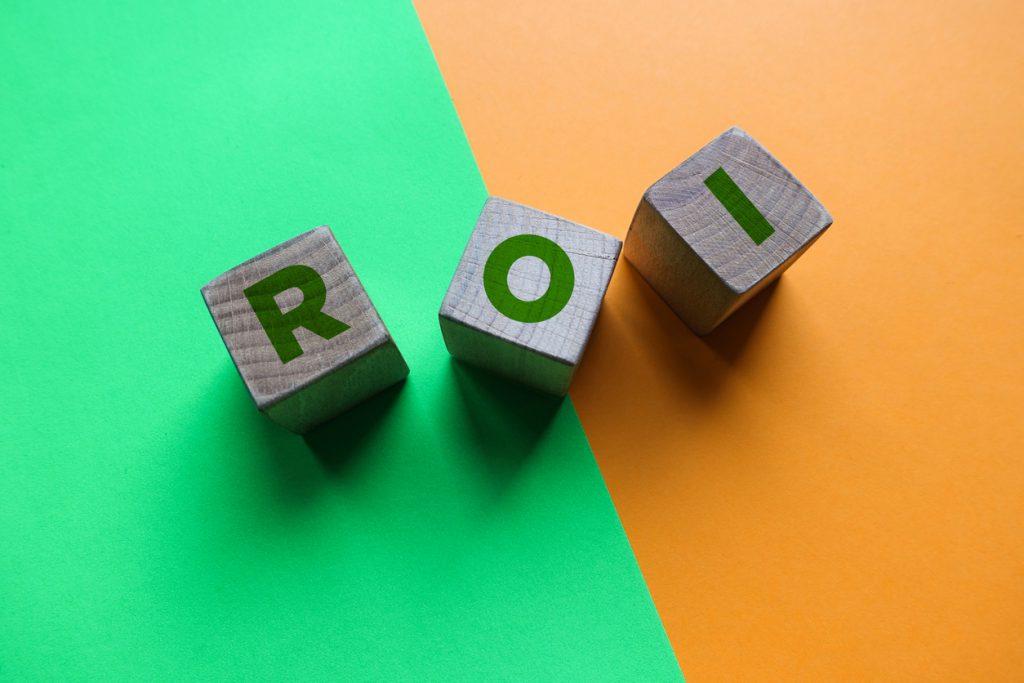 Social Media RIO Image