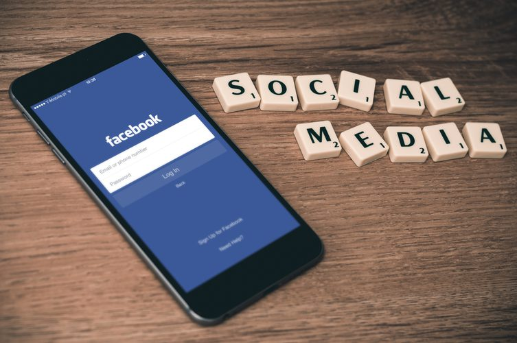 6 Ways of Generating Leads From Social Media